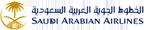 saudi-arilines